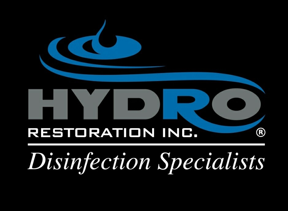 Hydro Restoration of California